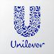 Unilever Italia by I.T.S. Planet S.r.l.