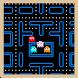 Guide Pac Man 256 by nipapttt02