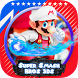Guide for Super Smash Bros 3DS by Quiktips Kingo Games
