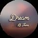 Dream Theme for LG G6 V20 G5 (V30 in description)