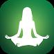 Meditation Music by UltimateRingtonesApps