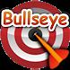 Bullseye Pro by Creative Dreams