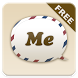 Memail Free by onotch