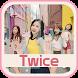 Twice All Songs - Likey