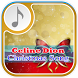Celine Dion Christmas Song