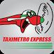 Taximetro Express by Taximetro Express