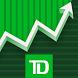 TD Ameritrade Mobile by TD Ameritrade IP Company, Inc.