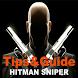 Tips&Guide HITMAN SNIPER