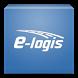 e-logis by E-day