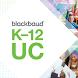 Blackbaud K-12 UC 2016 by Blackbaud Events