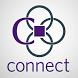 Cetera CFI Connect 2014 by MotivAction