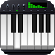 Piano Free - Music Keyboard Tiles by Onex Softech