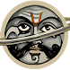 Shani Graha Mantra by VAS STORE
