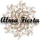 Alma Fiesta 2k17 by Neuromancers, IIT Bhubaneswar