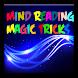 Mind Reading Magic Tricks by AmbarStudios