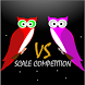 Scale Competition by MIPA Mobile Learning