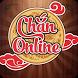 Chan Online - Chắn Dọc by Chan Vietnam
