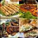 وصفات شهية الطبخ المنزلي 2017 by apps joudia