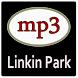 Linkin Park Songs mp3 by yaunikarmila