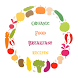 Organic Food Breakfast Recipes by Tranc Inc.