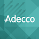 Event Manager by Adecco Romania