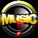 Música Luciano Pereyra by AdmApp