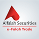 e-Falah Trade by e-Falah Trade