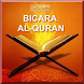 Bicara Al-Quran by applicationglobal