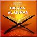Bicara Al-Quran by applicationglobal
