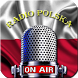 Radio Polska Online FM by Georky Cash App-Radio FM,RadioOnline,Music,News