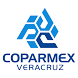 COPARMEX Veracruz by Mobile Marketing Apps