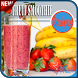 Fruit Smoothie Recipes by AppDed