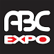 ABC Expo by AppStar by goudengids.be / pagesdor.be