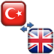 Turkish-English Translator by ArtemitSoft App