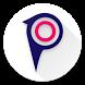 PickMaid-Qatar