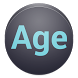 Age Calculator by Dipesh Rathod