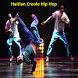 Haitian Creole Hip Hop Music by Howard Idony
