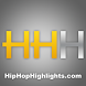 Hip Hop Highlights by NetSwagger LLC