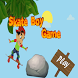 Skate Boy Game by Edward560