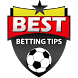 Betting Tips by Expert Betting Tips
