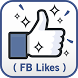 Guides For Fb Unlimited Likes by FullBricks Studio