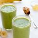 Juice Kale by Green Developer 380
