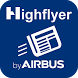 Highflyer by Airbus