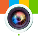 Camera Style OS9 - iCamera by Night Shift Pro
