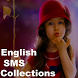 English SMS Collection by Ishwari Enterprises