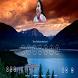 Sahaja Yoga Meditation by Pinaacle Technologies
