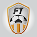 FootballTracker + Tournaments by FootballTracker