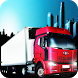 Truck Simulator: Pack Delivery by KARATECH - Top Action Games