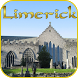 Limerick Hotels by AdsAvenue2