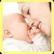 Мама и малыш. 1000 советов by KitFormat